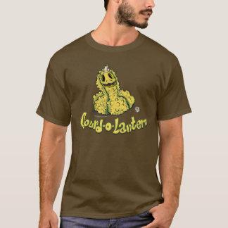 ひょうたんOランタン Tシャツ