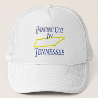 ぶら下がったなテネシー州- キャップ