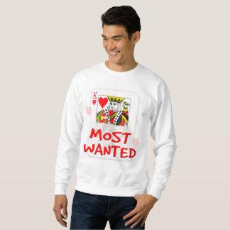 ほとんどは愛人のアメリカの服装オーガニックなT-がほしいと思いました スウェットシャツ
