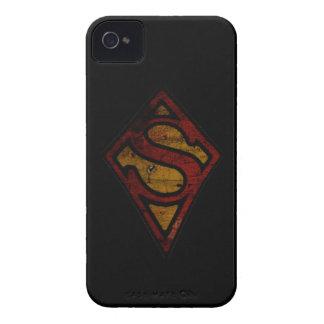 ほとんど英雄のiphone 4つのケース Case-Mate iPhone 4 ケース