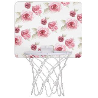 ぼろぼろの上品 ミニバスケットボールゴール