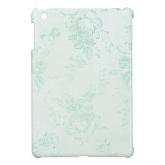 ぼろぼろのTiffany iPad Miniケース