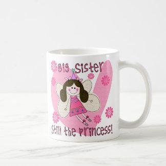 まだ姉プリンセス コーヒーマグカップ