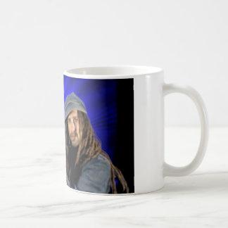 まだ1 コーヒーマグカップ