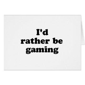 むしろ賭博 カード