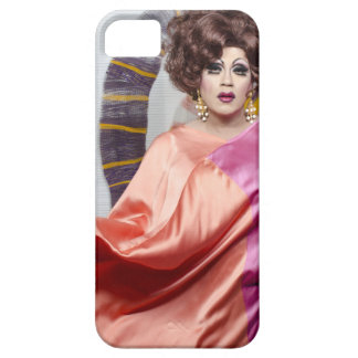もっとJuanita! iPhone SE/5/5s ケース