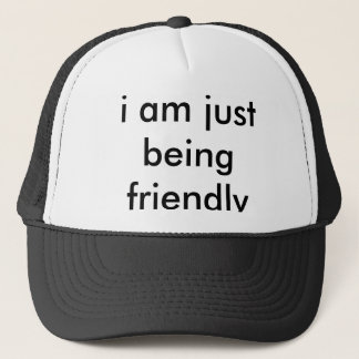 もてあそばない帽子 キャップ