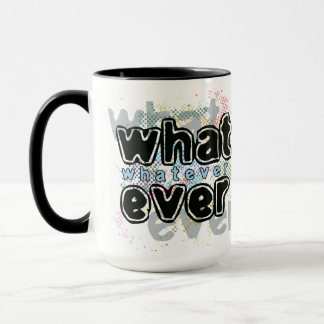 ものは何でも マグカップ