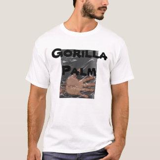 やしT Tシャツ