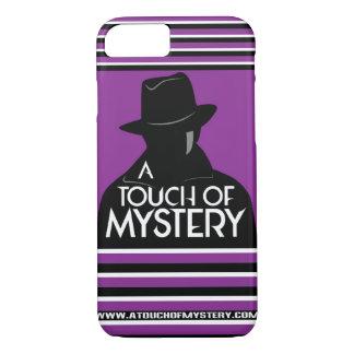 やっとそこにiPhoneの7/6S場合 iPhone 8/7ケース