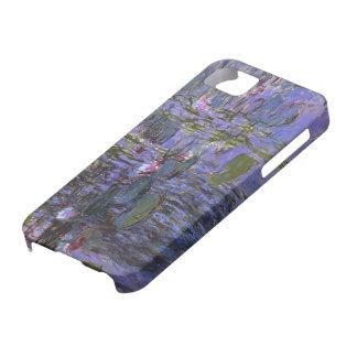 やっとそこにiPhone 5の場合-ユリに水をまきます iPhone 5 Case-Mate ケース