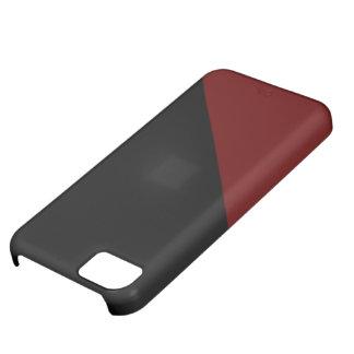 やっとそこにiPhone 5の場合 iPhone5Cケース