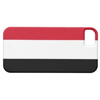 やっとイエメンの穹窖のThere™のiPhone 5の場合 iPhone SE/5/5s ケース