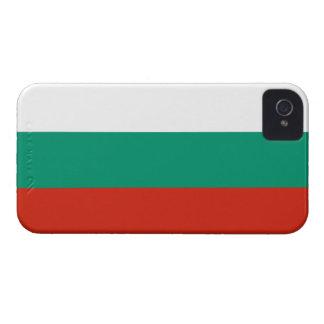 やっとブルガリアThere™のiphone 4ケース Case-Mate iPhone 4 ケース