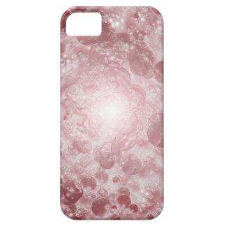 やっとヘモグロビンのiPhone 5の穹窖There™ Cas iPhone 5 Cover