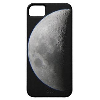 やっと半月のiPhone 5の穹窖There™ iPhone SE/5/5s ケース