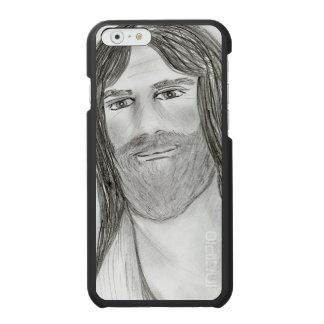 よいイエス・キリスト INCIPIO WATSON™ iPhone 6 財布ケース