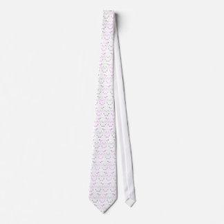 よい友人 オリジナルネクタイ