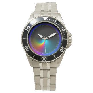 よい時間 腕時計