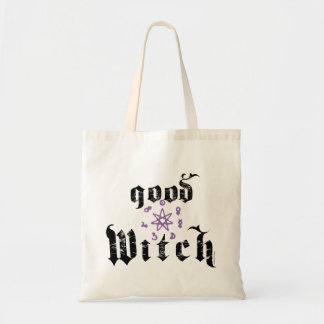 よい魔法使いのバッグ トートバッグ