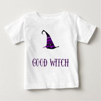 よい魔法使いのベビーのワイシャツ ベビーTシャツ