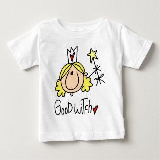 よい魔法使い ベビーTシャツ