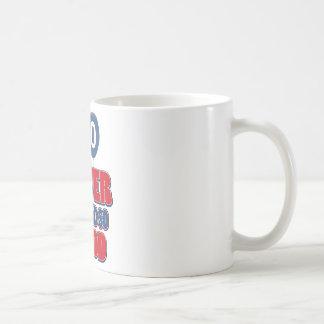 よい80の一見 コーヒーマグカップ