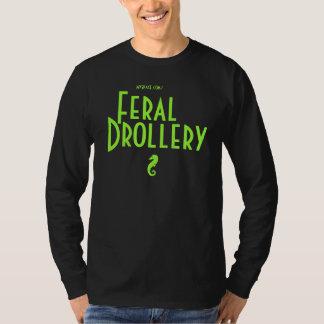 よい。 今これを買って下さい Tシャツ