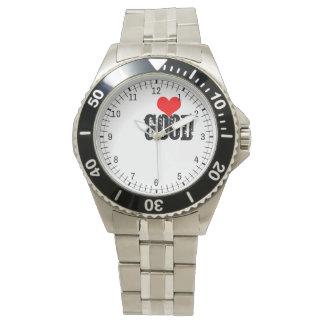よい 腕時計
