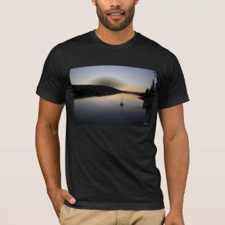 よいTシャツの感じること Tシャツ
