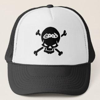 よく及び邪悪な帽子 キャップ