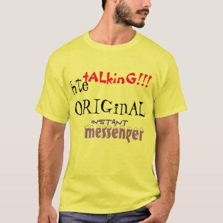 よく古い日 Tシャツ