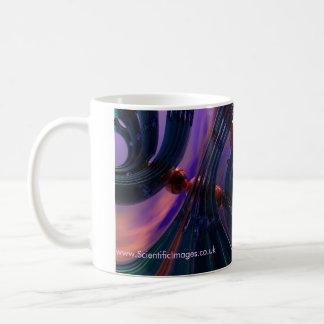 よく希望 コーヒーマグカップ