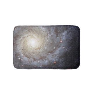よりきたない74 (別名NGC 628) バスマット
