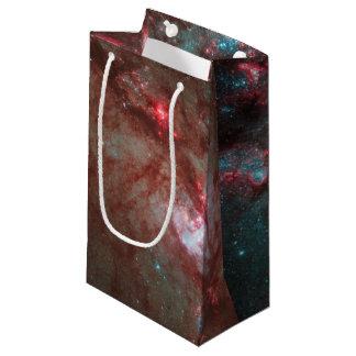 よりきたない83の星の誕生 スモールペーパーバッグ
