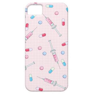 よりよいiPhone 5の場合を得て下さい iPhone SE/5/5s ケース