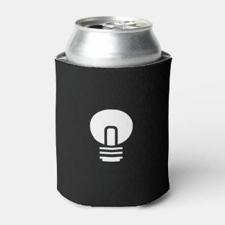 よりクールな飲み物 缶クーラー