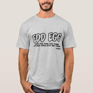 より多くのおもしろい Tシャツ