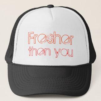 より新しいそして帽子 キャップ