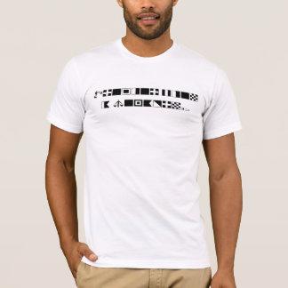 より新しいそして生まれたばかりのの! Tシャツ