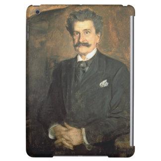 より若いのヨハンStrauss 1895年