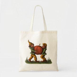 りんごの格言のトートバック トートバッグ