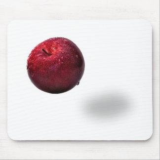 りんごのmousepad マウスパッド