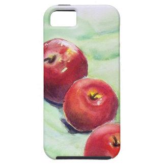 りんご、りんご iPhone 5 CASE