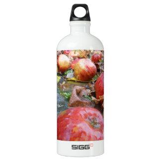 りんご ウォーターボトル