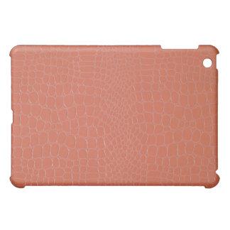 わに珊瑚のiPad iPad Miniケース