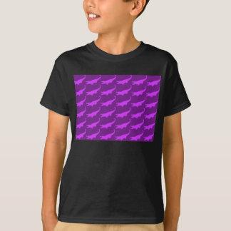 わに Tシャツ