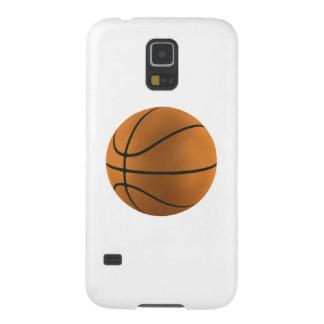 ~を夢を見るバスケットボール GALAXY S5 ケース