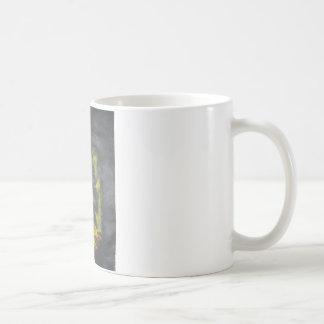 アイザック コーヒーマグカップ