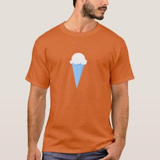 アイスクリームコーン Tシャツ